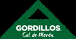 Imagen de Marca de GORDILLO CAL DE MORON