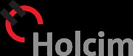 Imagen de Marca de HOLCIM