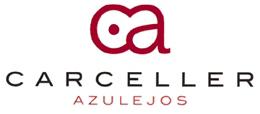 Imagen de Marca de CARCELLER