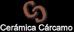 Imagen de Marca de CERAMICAS CÁRCAMO