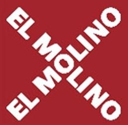 Imagen de Marca de EL MOLINO