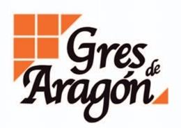 Imagen de Marca de GRES ARAGON