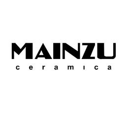 Imagen de Marca de MAINZU