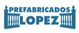 Imagen de Marca de PREFABRICADOS LOPEZ
