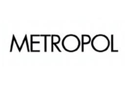 Imagen de Marca de METROPOL