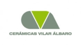 Imagen de Marca de VILAR ALBARO