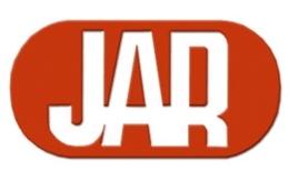 Imagen de Marca de JAR (METALICAS PLASTICAS JAR)