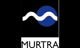 Imagen de Marca de MURTRA