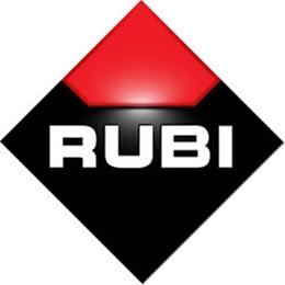 Imagen de Marca de RUBI