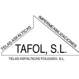 Imagen de Marca de TAFOL