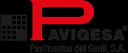 Imagen de Marca de PAVIMENTOS DEL GENIL SL