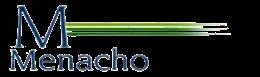 Imagen de Marca de MUEBLES MENACHO