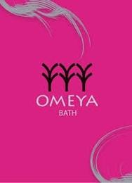 Imagen de Marca de OMEYA BATH