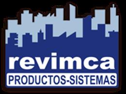 Imagen de Marca de REVIMCA