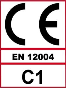 Imagen para la categoría ADHESIVO C1