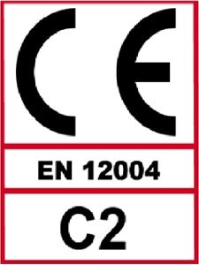 Imagen para la categoría ADHESIVO C2