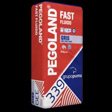 Imagen de PEGOLAND FAST FLUIDO C2 FE 25 KG