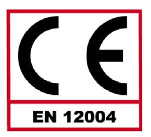Imagen para la categoría ADHESIVOS CE (EXCLUSIVOS)