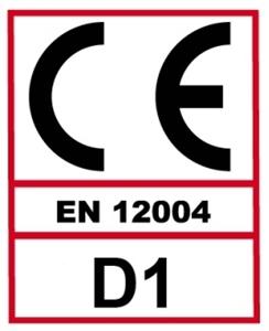 Imagen para la categoría ADHESIVO D1