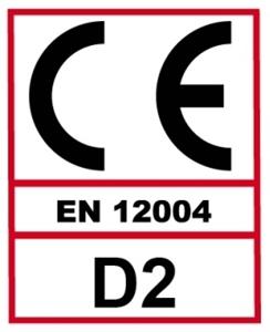 Imagen para la categoría ADHESIVO D2