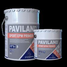 Imagen de PAVILAND SPORT EPW PRIMER 20 KG (18,4 + 1,6) (BICOMPONENTE)