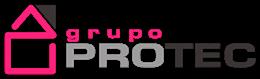 Imagen de Marca de GRUPO PROTEC