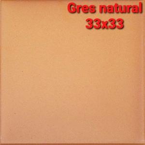 Imagen para la categoría STOCK GRES NATURAL